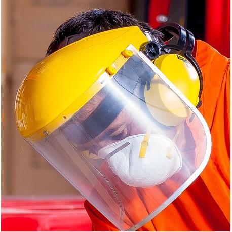 Maska BHP Onimex