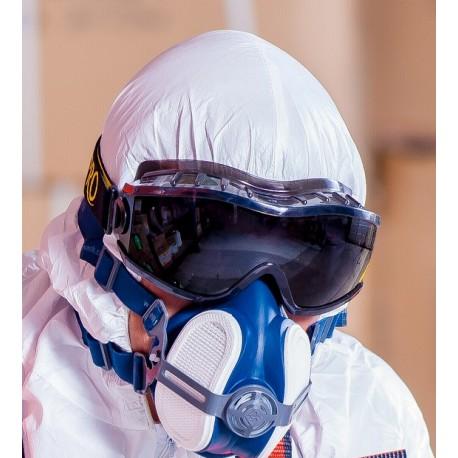 Maska do pracy w szkodliwych warunkach Onimex