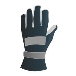 Rękawice GD98