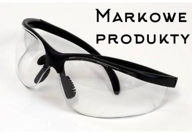Markowe produkty BHP